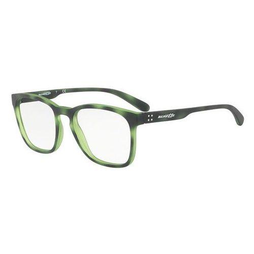 Okulary Korekcyjne Arnette AN7126 2465