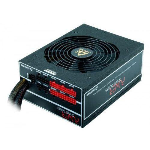 Chieftec GPS-1450C 1450W, Gold, box (4710713235328)