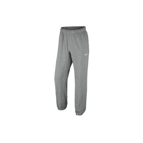 Spodnie crusader cuff pant 637764-063 marki Nike