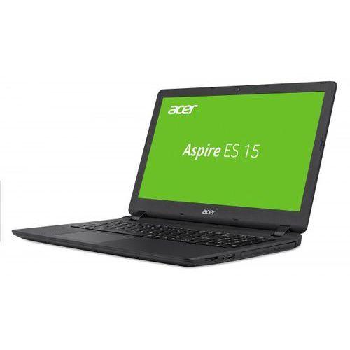 Acer Aspire NX.GKYEP.001