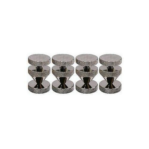 Monacor  sps-20/sc, zestawy kolców głośnikowych (4 szt.)