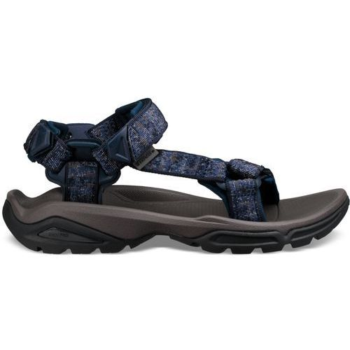Teva sandały męskie Terra Fi 4, Rocio Blue 48.5