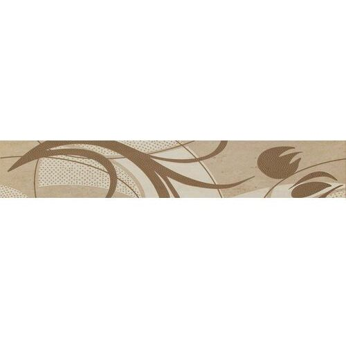 Soffio flora listwa lgl-168a 10x60 g.1 marki Ceramstic