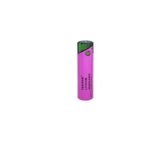 Tadiran Bateria litowa sl-2790 sl-790 35.0ah 3.6v dd 32.9x123.5mm do zegarów cyfrowych