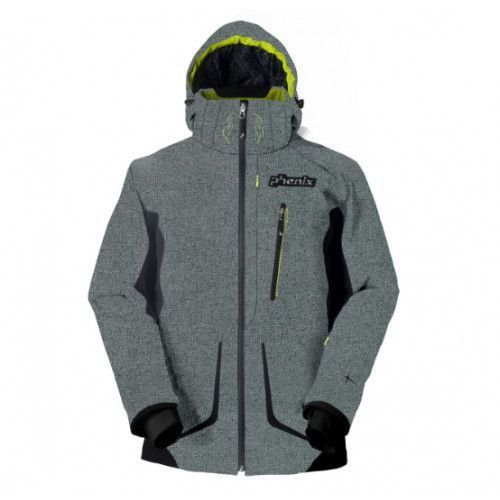 Phenix Kurtka norway alpine team jacket rozmiar: m