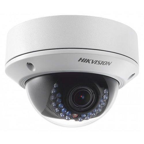 DS-2CD2722FWD-IS Kamera IP kopułkowa 2Mpix 2,8-12mm Hikvision