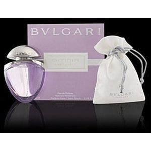 Bvlgari Omnia Amethyste Woman 25ml EdT