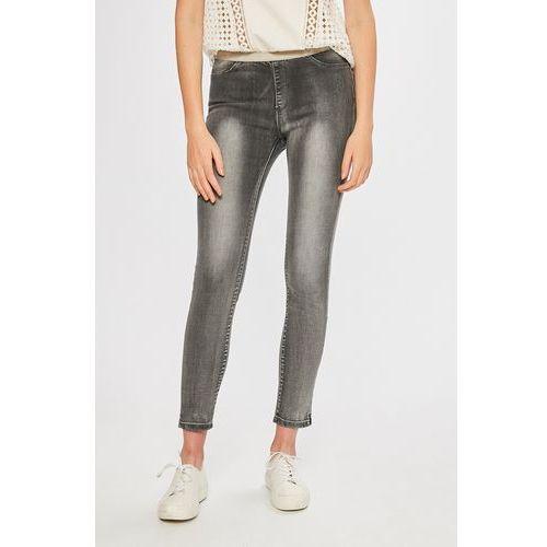 Silvian heach - jeansy rolim