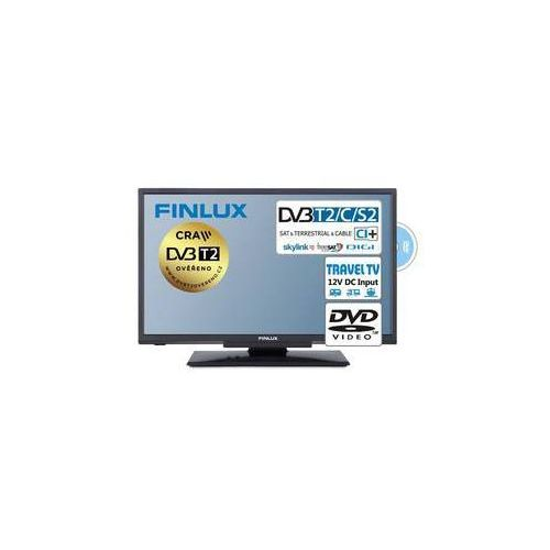TV LED Finlux 20FDMA4760