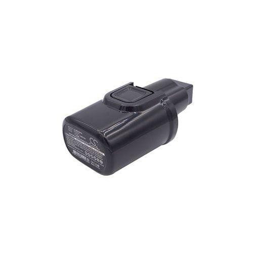 Black&Decker FS360 / 90500500 3300mAh 11.88Wh Ni-MH 3.6V (Cameron Sino)