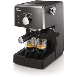 HD 8423 marki Saeco z kategorii: ekspresy do kawy