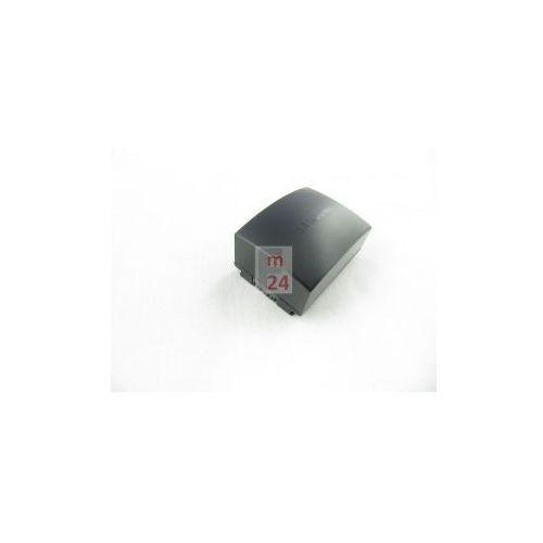 Akumulator Samsung IA-BP210R z kategorii Pozostałe