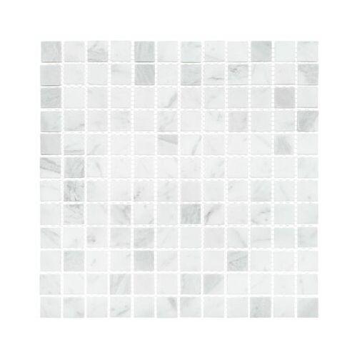 Artens Mozaika marble 30 x 30