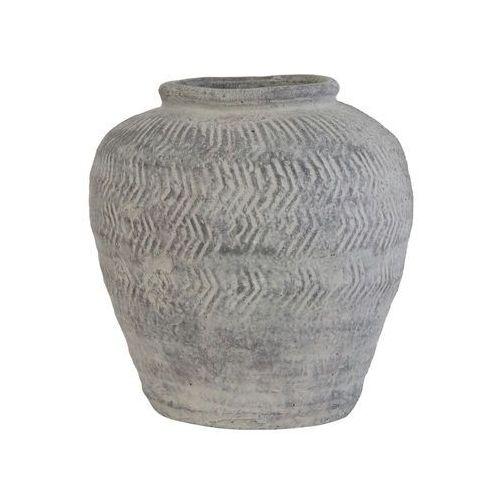 Hk living waza cementowa w rozm. m ace6072