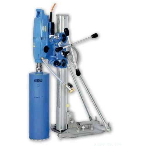 Stojak do wiertnicy  dru/dra 250 [Ø250mm], model - dru 250 od producenta Tyrolit