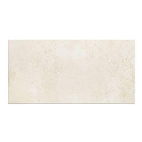 Arte Glazura neutral 29,8 x 59,8 cm beżowy 1,07 m2