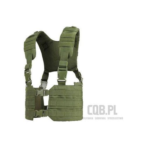 Condor Kamizelka taktyczna  ronin chest rig zielona mcr7-001