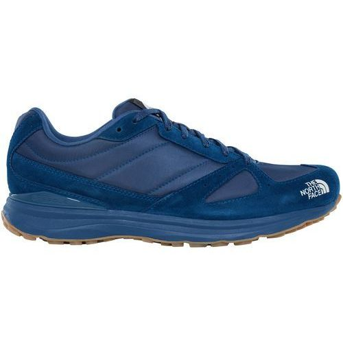 Buty traverse nylon t92rsx2rx, The north face