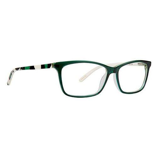 Vera bradley Okulary korekcyjne vb christina imr