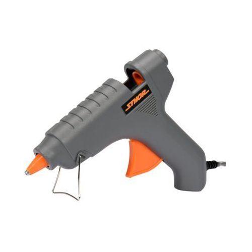 Power up Pistolet do klejenia 11mm 15w, (40w) / 73056 / - zyskaj rabat 30 zł