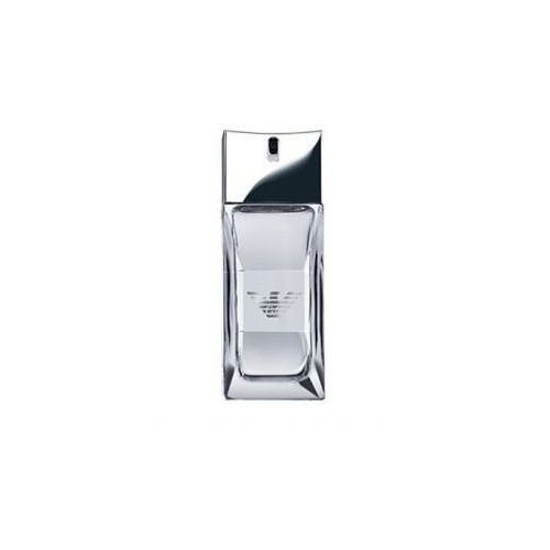 Tester ARMANI DIAMONDS MEN EDT 75ML