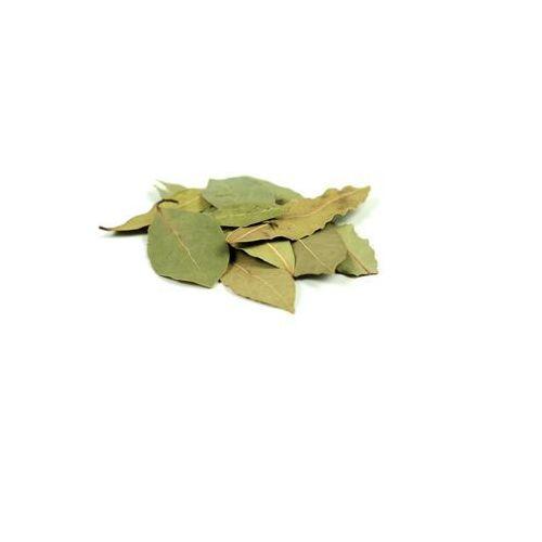 Liść laurowy suszony - 25g