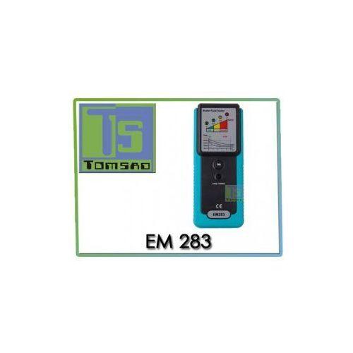 EM283 Tester płynu hamulcowego EnergyLab, 292