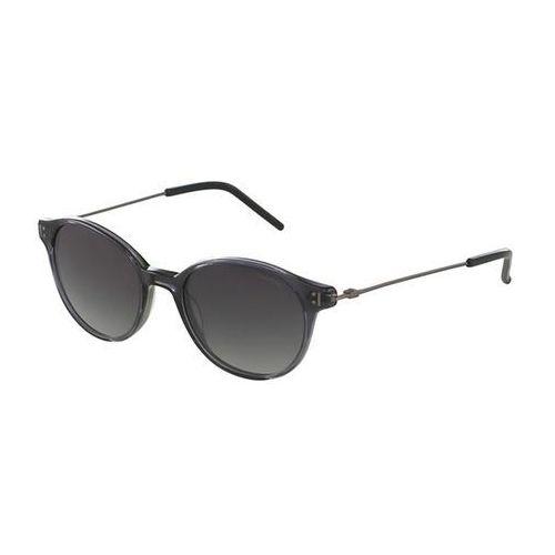 Okulary słoneczne ce 8087 c03 marki Cerruti