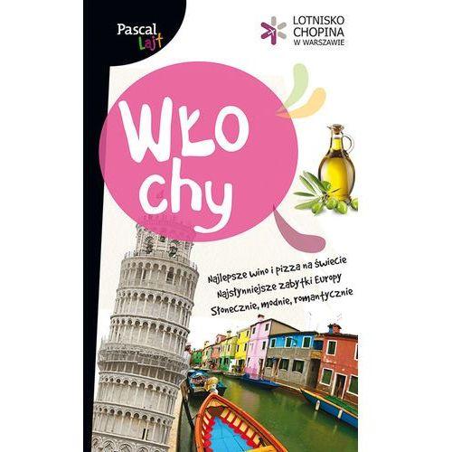 Włochy - Pascal Lajt, rok wydania (2012)