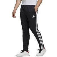 Spodnie bawełniane męskie tiro 19 fn2335 marki Adidas