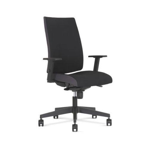 Nowy styl Krzesło obrotowe antero uph