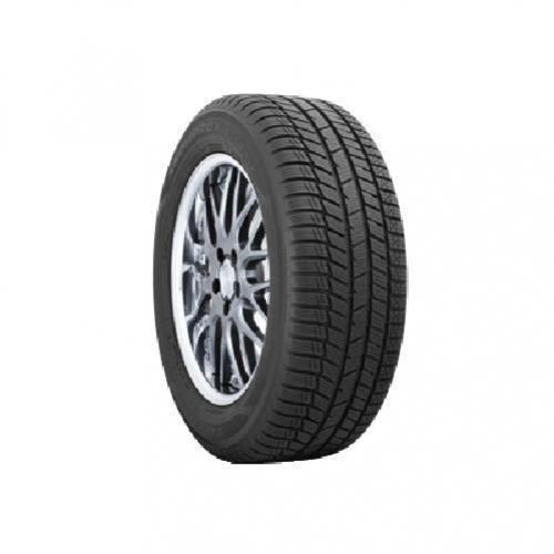 Toyo S954 255/55 R18 109 V