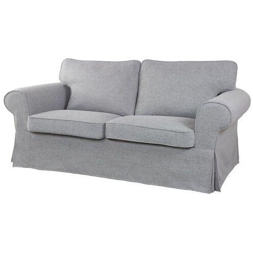 Pokrowiec na sofę ektorp 2 osobową marki Dagra