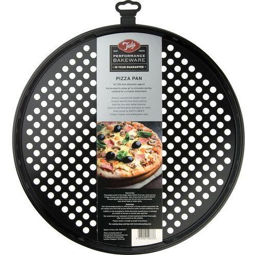 Blacha do pieczenia pizzy performance odbierz rabat 5% na pierwsze zakupy marki Tala