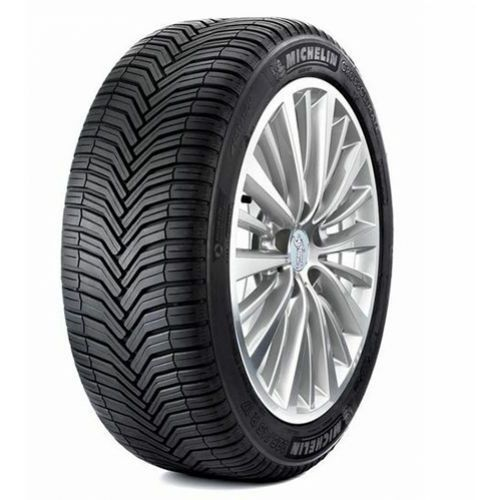 Michelin Opona crossclimate suv 255/50r19 107y xl, dot 2019