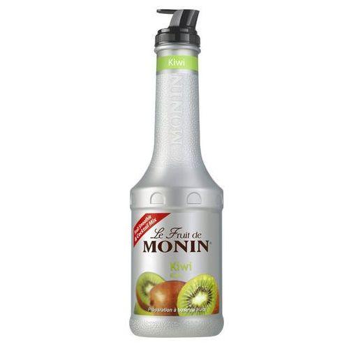 Puree owocowe Monin Kiwi 1 l, kup u jednego z partnerów