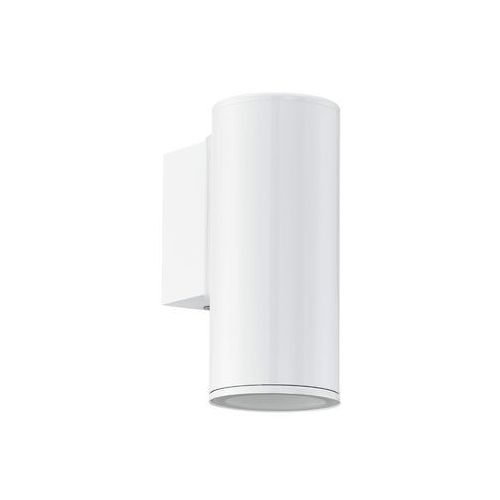Kinkiet 1x3W LED GU10 94099 RIGA IP44 EGLO, 94099