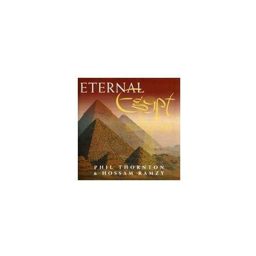 Eternal Egypt - sprawdź w wybranym sklepie