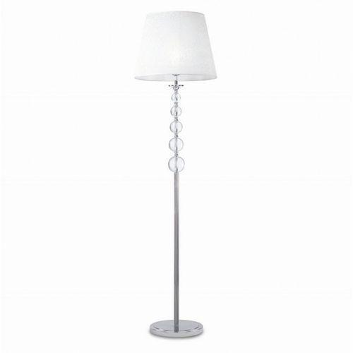 Ideal Lux Lampa podłogowa Step PT1 - 032313 (8021696032313)