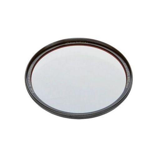 Filtr B+W XS-Pro Digital, Polaryzacyjny kołowy, MRC nano, 52mm (1081471) Darmowy odbiór w 19 miastach!