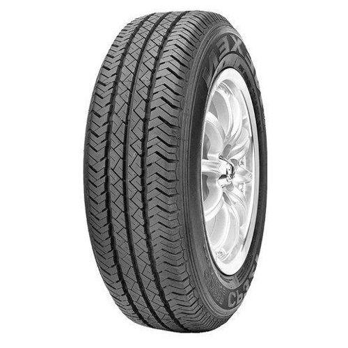 Nexen CP321 205/75 R16 110 R