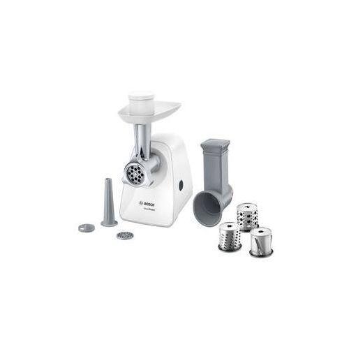 Bosch MFW 2514