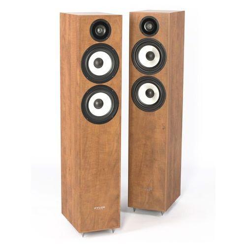 Pylon Audio Pearl 25 (orzech), kolor orzech