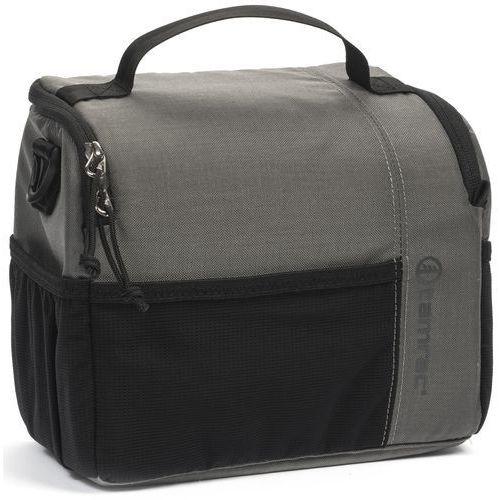 Torba tradewind shoulder bag 5.1 ciemnoszary + zamów z dostawą jutro! marki Tamrac