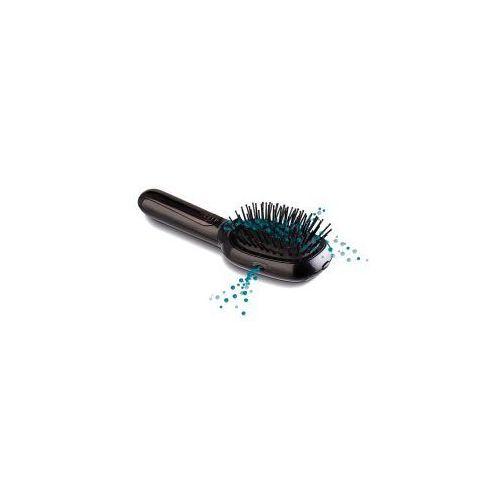 GA.MA 4D Therapy Ozon Ionic, szczotka do włosów