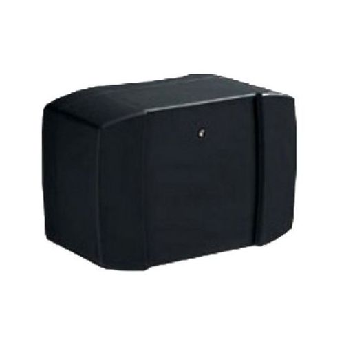 Akumulator awaryjny hna outdoor do napędów rotamatic / lineamatic marki Hormann