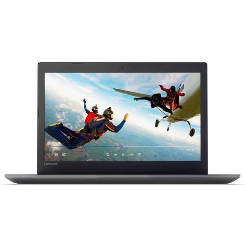 OKAZJA - Lenovo IdeaPad 80XR0156PB