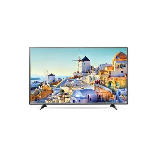 OKAZJA - TV LED LG 55UH605