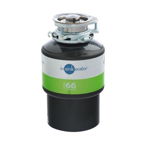 Młynek do odpadów InSinkErator® Model 66 77971T, 77971T
