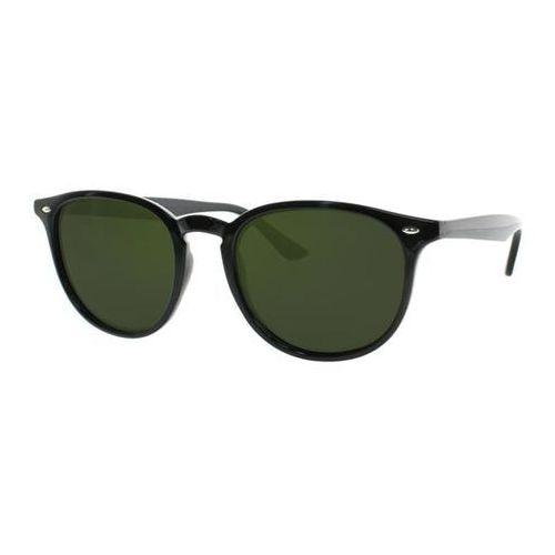 Smartbuy collection Okulary słoneczne charlton street 002 jst-87